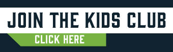 Join the Kids