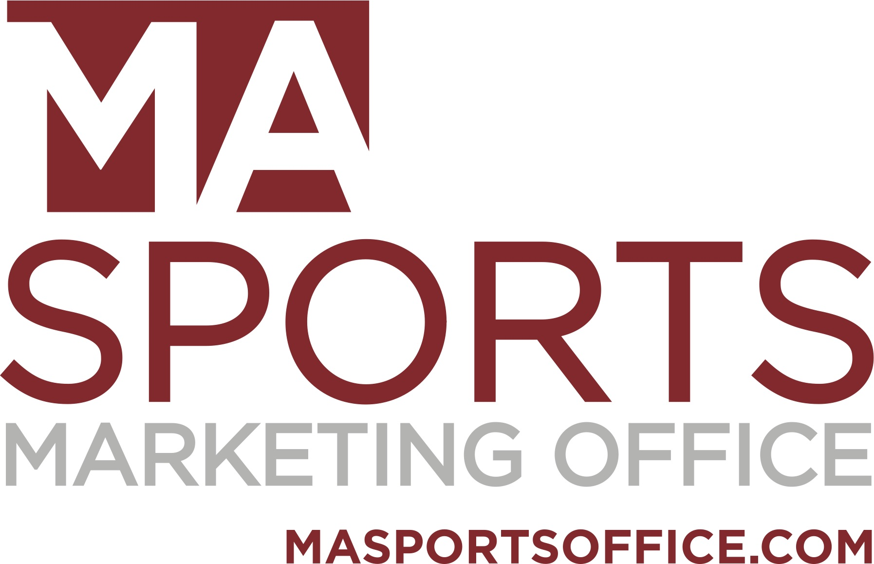 MA Sports Marketing Office