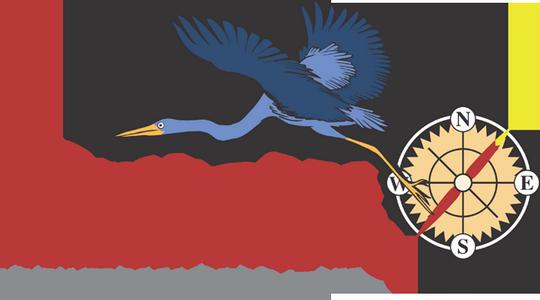 Northeast Promotion & Apparel