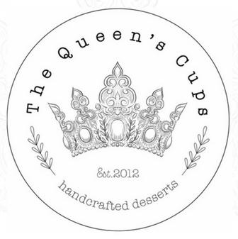 Queens Cups