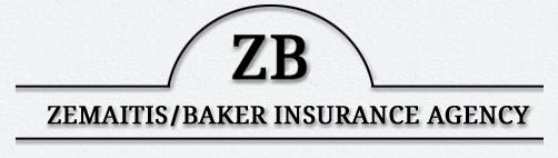 Zemaitis Baker Insurance