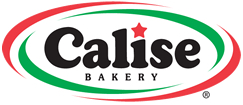 Calise Bakery
