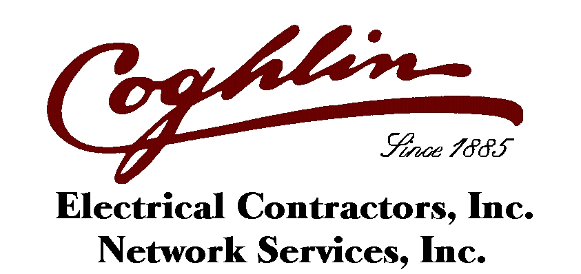 Coghlin Electrical