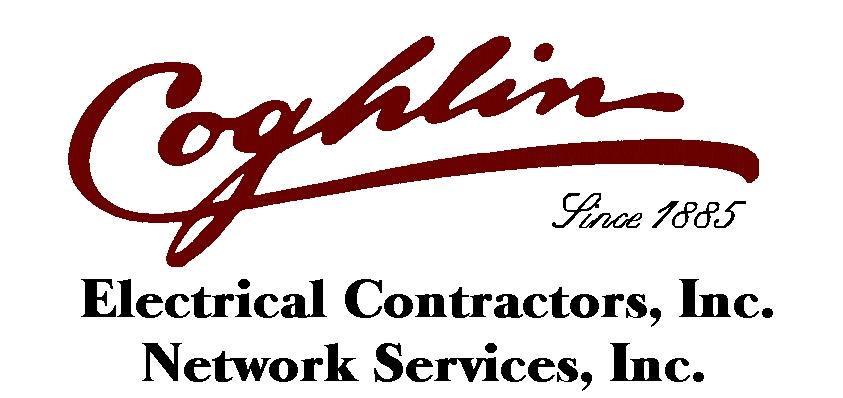 Coghlin Electrical