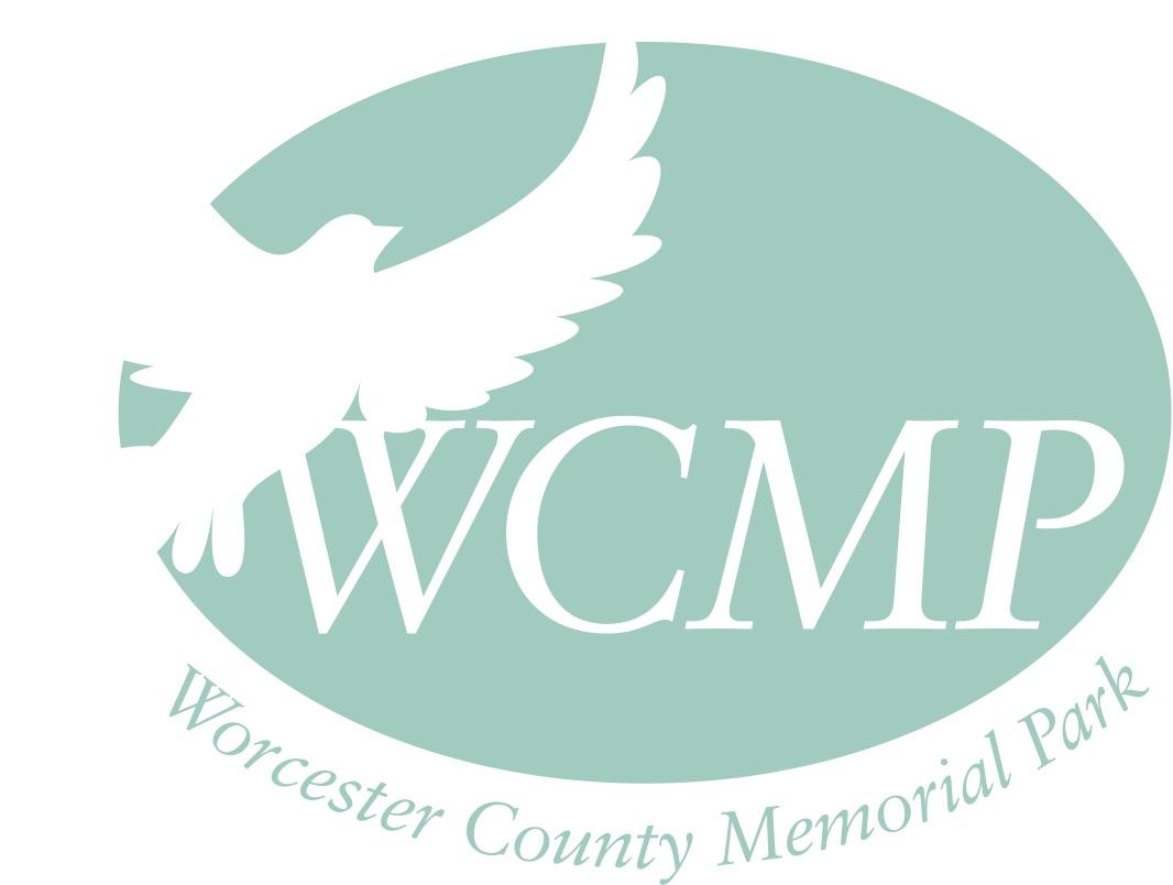 Worcester County Memorial Park