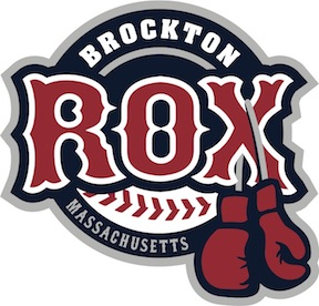Brockton Rox