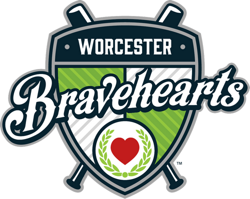 Worcester Bravehearts: Home